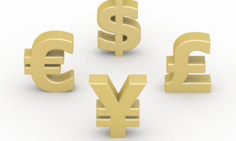 FXは通貨ペアを1つに絞れ