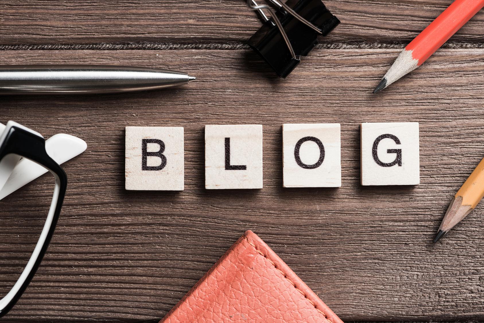 FXブログを始めて2ヶ月