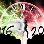 FXブログ「2016年」を振り返る