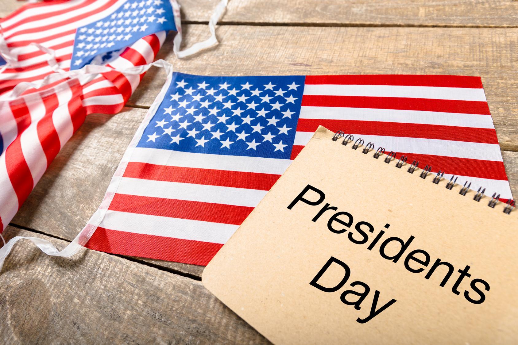 2016年アメリカ大統領選挙