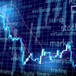 FXはチャート分析しても勝てない理由