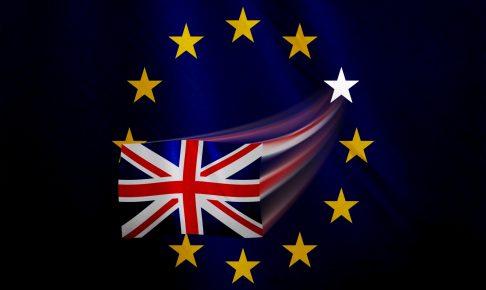 EU離脱を問う英国国民投票時のFXトレード