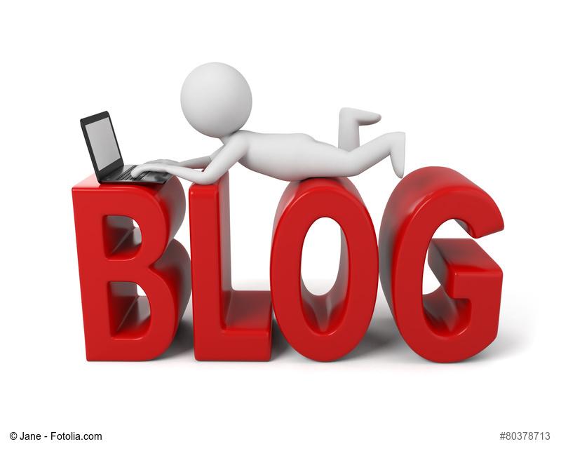 FXブログ3ヶ月で50記事のPV