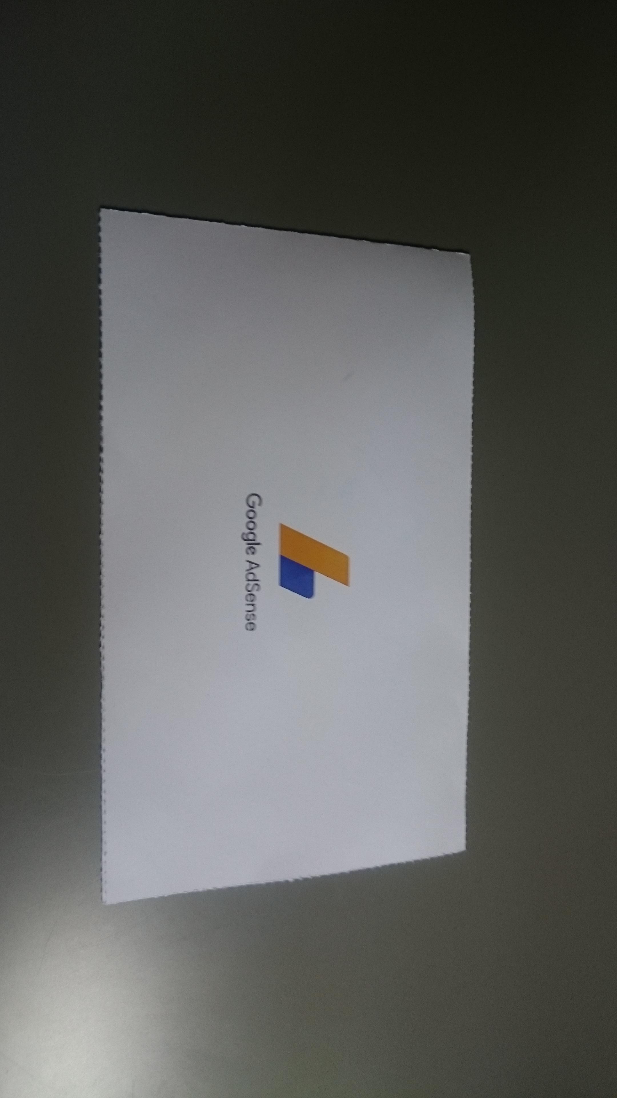 Google-AdSense-PIN