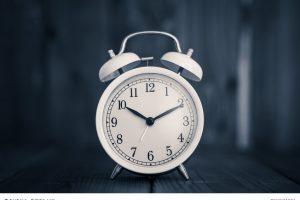 為替相場で時間帯の特徴や癖に頼ったトレードは状況が変わると終わる。