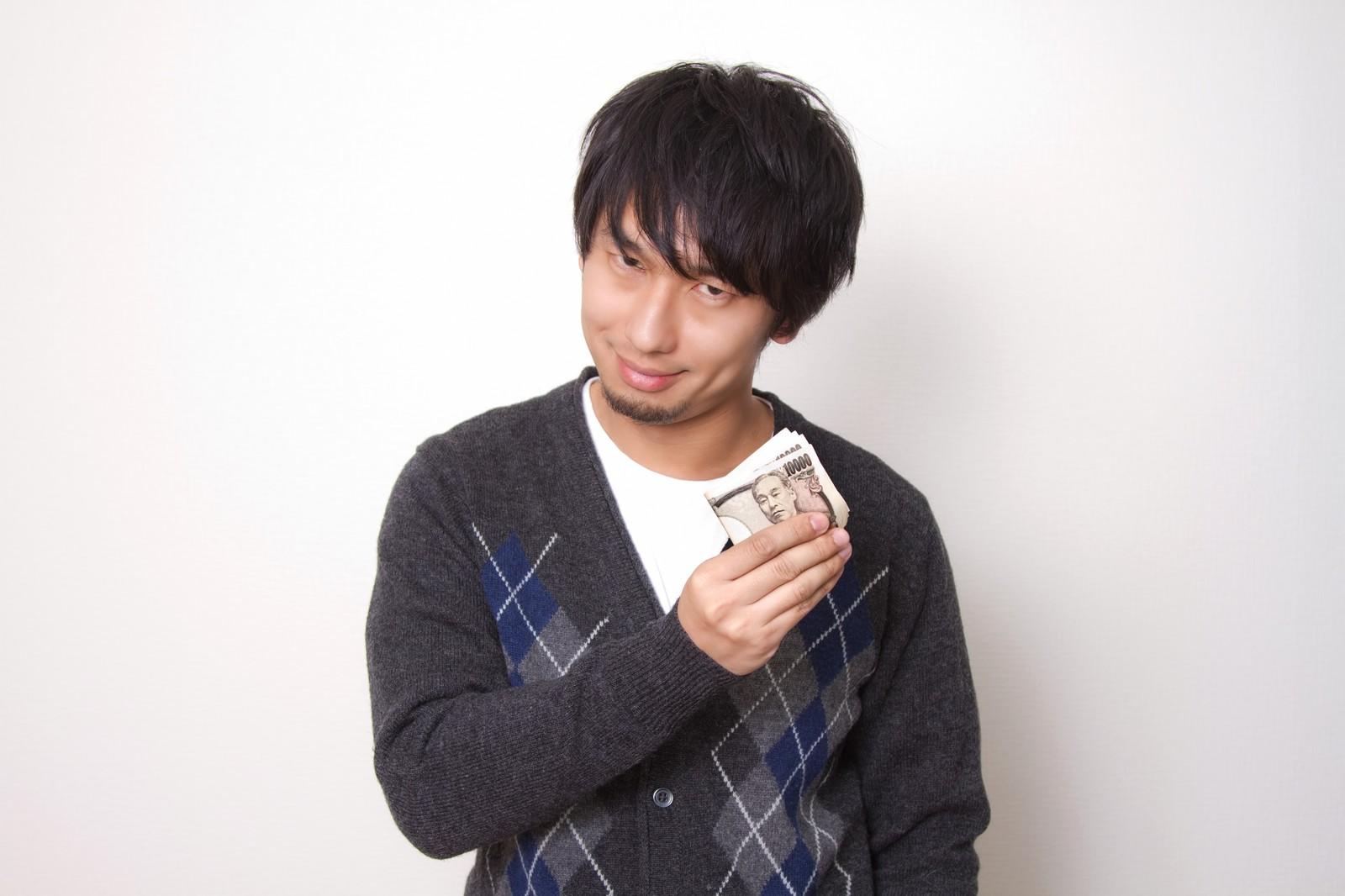 アドセンスページRPM1,000円超え