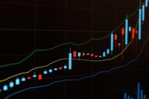 円高・円安の意味を理解しなくてもFXは儲けることができる