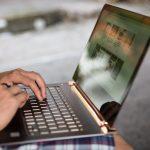 与沢翼の影響力でブログのアクセス数上昇