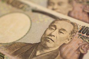 FX初心者が月1万円稼ぐ